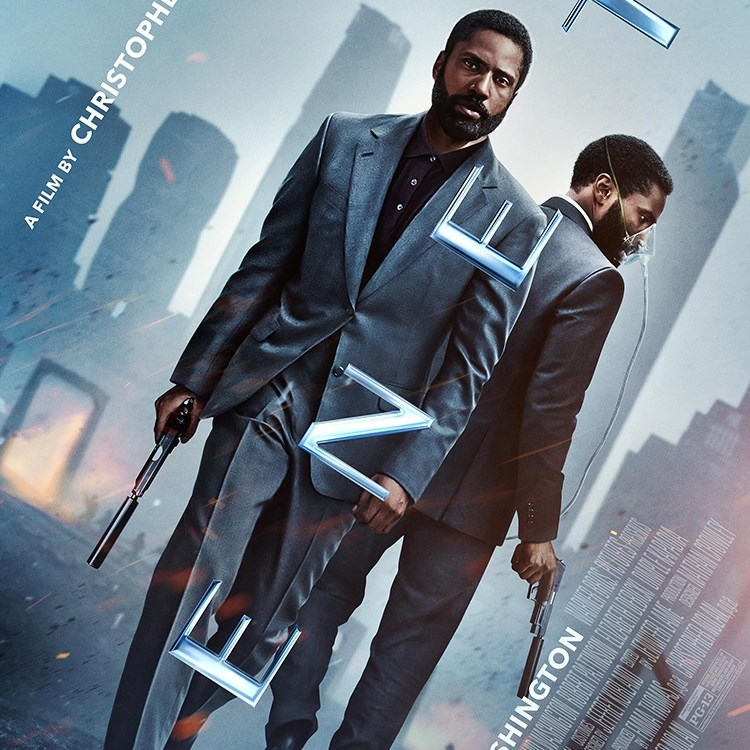 a person in a suit holding a sword and a person in a suit